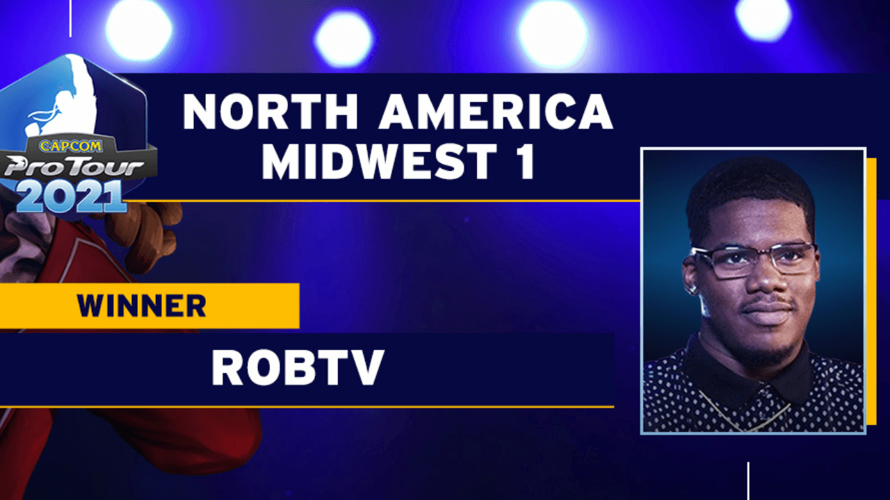 Friendly Fight with No Compromise at CPT North America Midwest 1