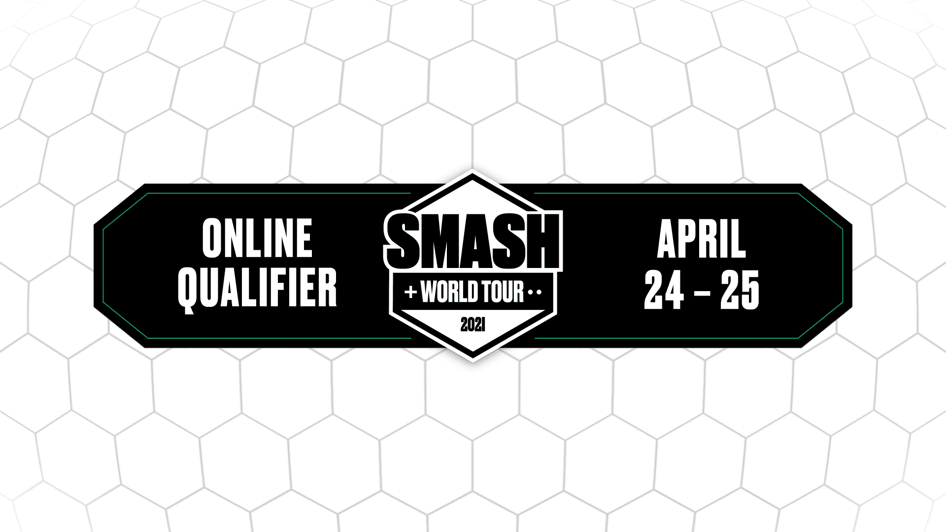 Smash World Tour: East Asia South Qualifier Preview & Results