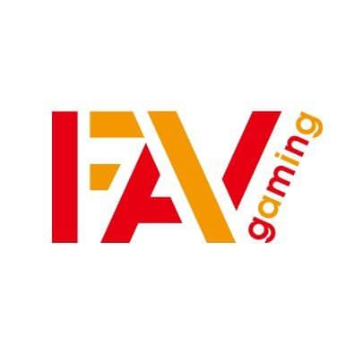FAV gaming