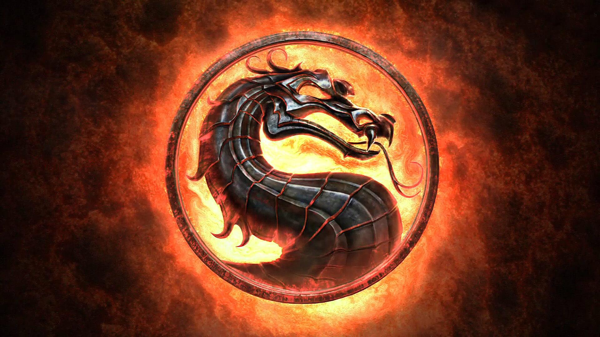 Mortal Kombat 11 reached 8 million point sale's target