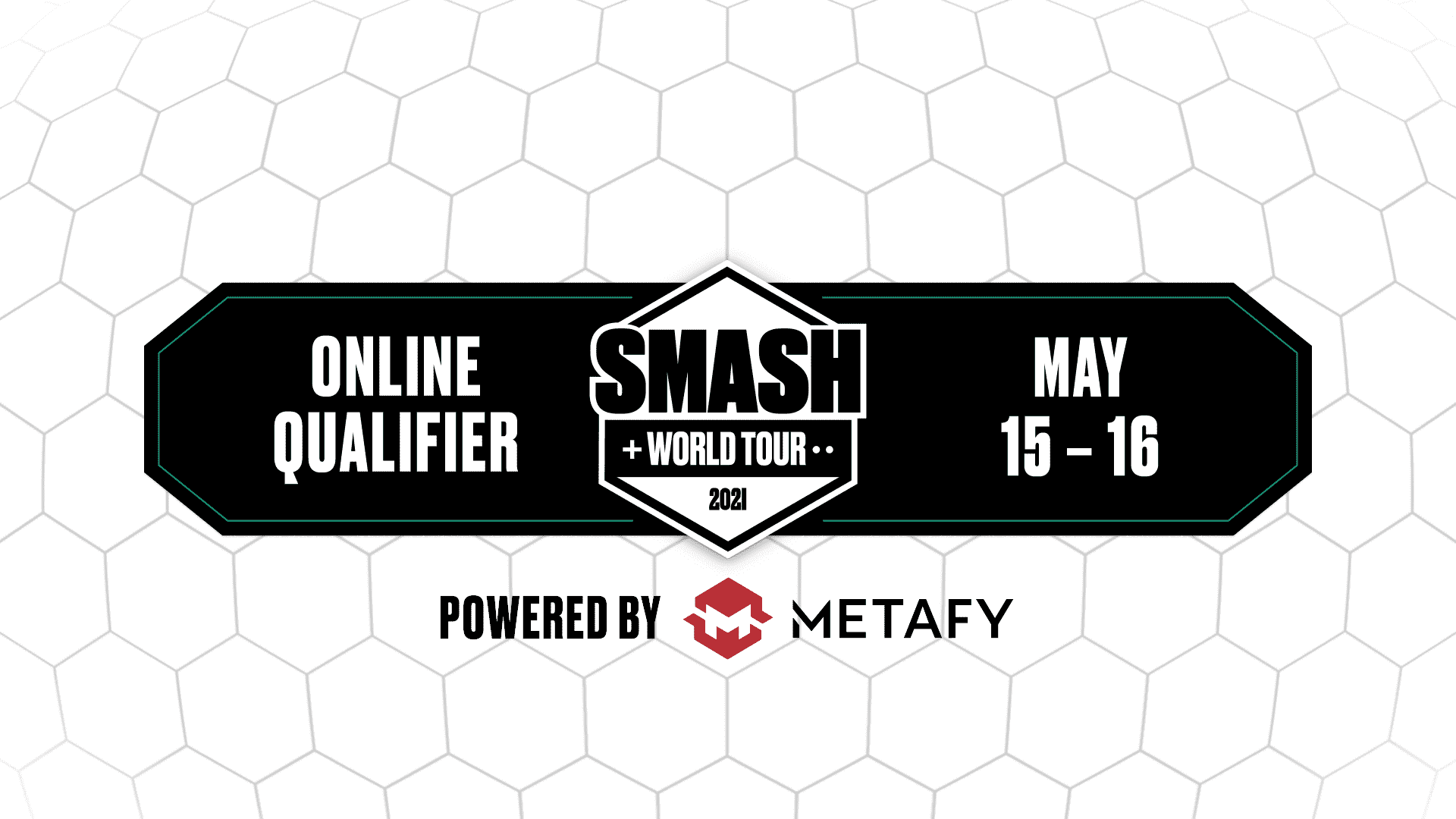 Smash World Tour: North America South East Results, Highlights & More