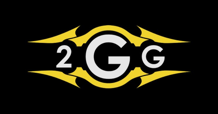 No More 2GGaming events for six Super Smash Bros. players
