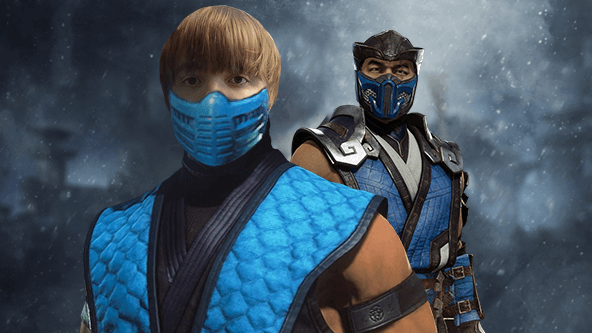 Everything You Need To Know About Sub-Zero