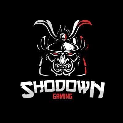 Shodown Gaming
