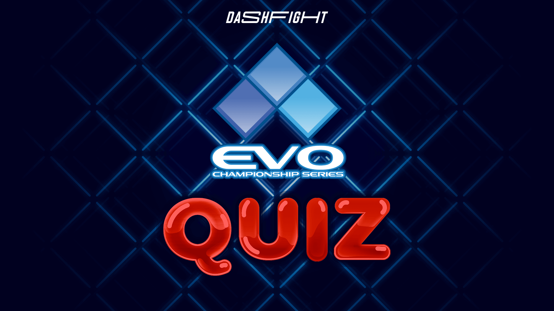 How Well Do You Know Evo?