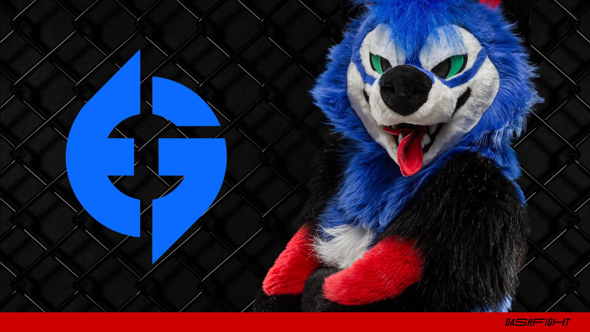 Evil Geniuses SonicFox