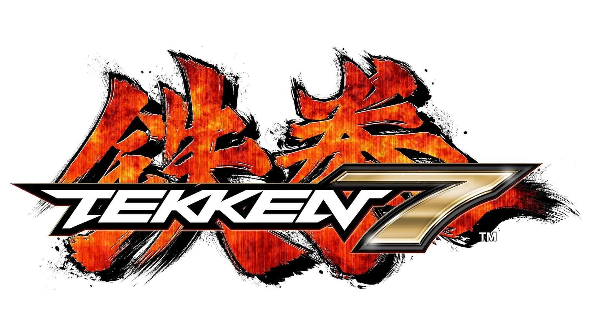 Tekken 7 Season 4 will be announced this weekend
