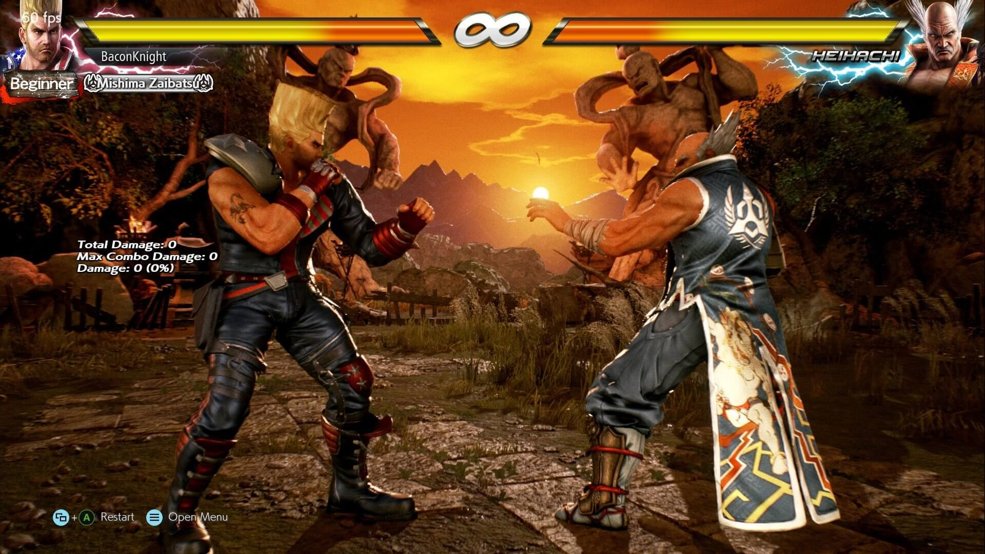Tekken 7 and Xbox Fans Should Hurry Up