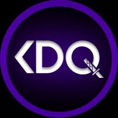 KDQ Gaming
