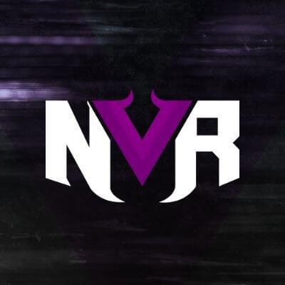 Nevermore International
