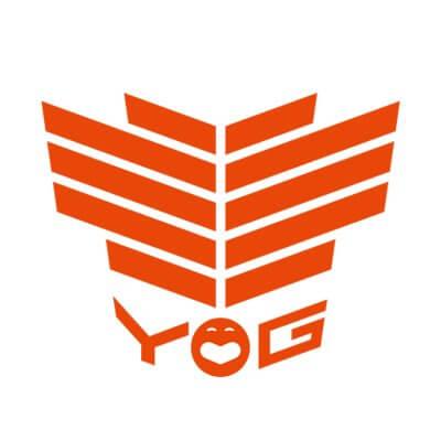 YOSHIMOTO Gaming