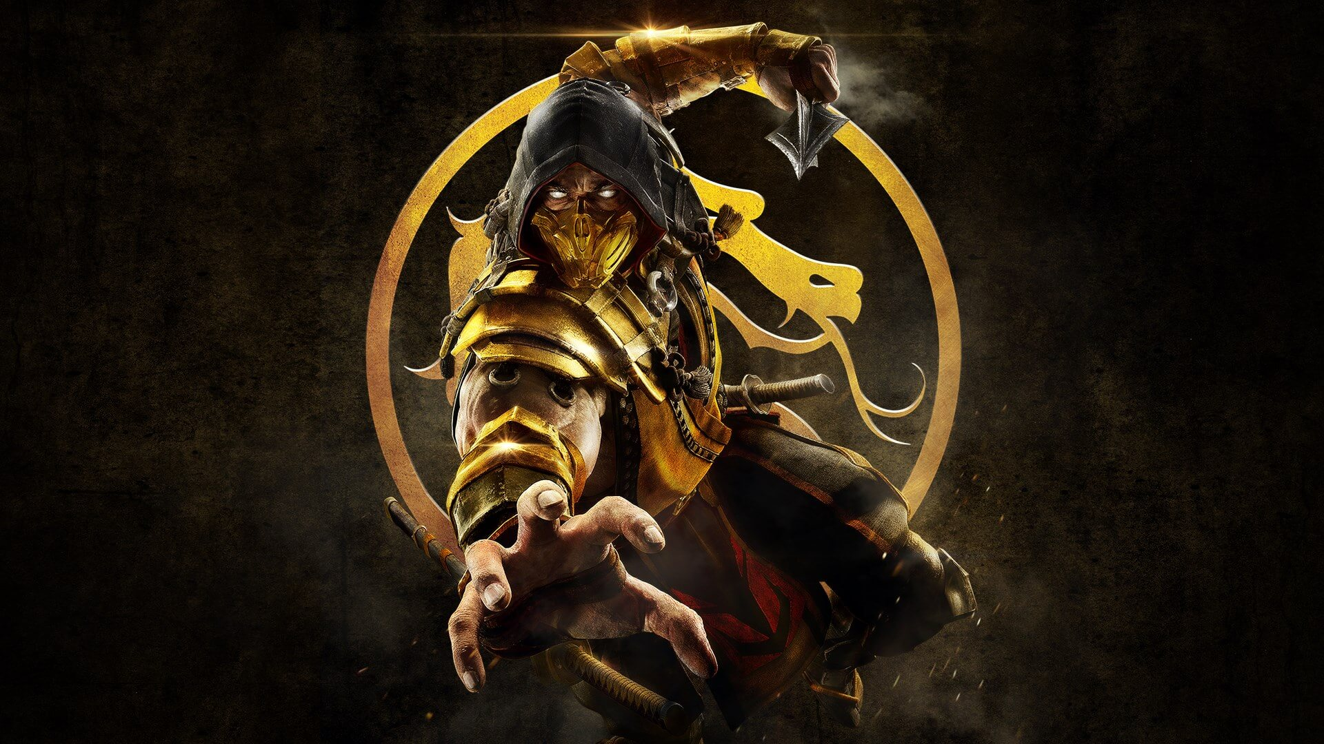 How You Can Upgrade your Mortal Kombat 11 on next-gen