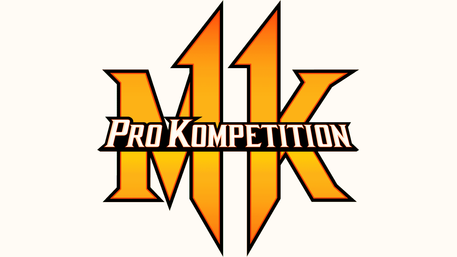 Mortal Kombat 11 Pro Kompetition Season 2 has been confirmed