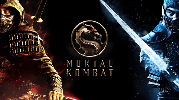 The Mortal Kombat Movie release has been delayed until April 23rd