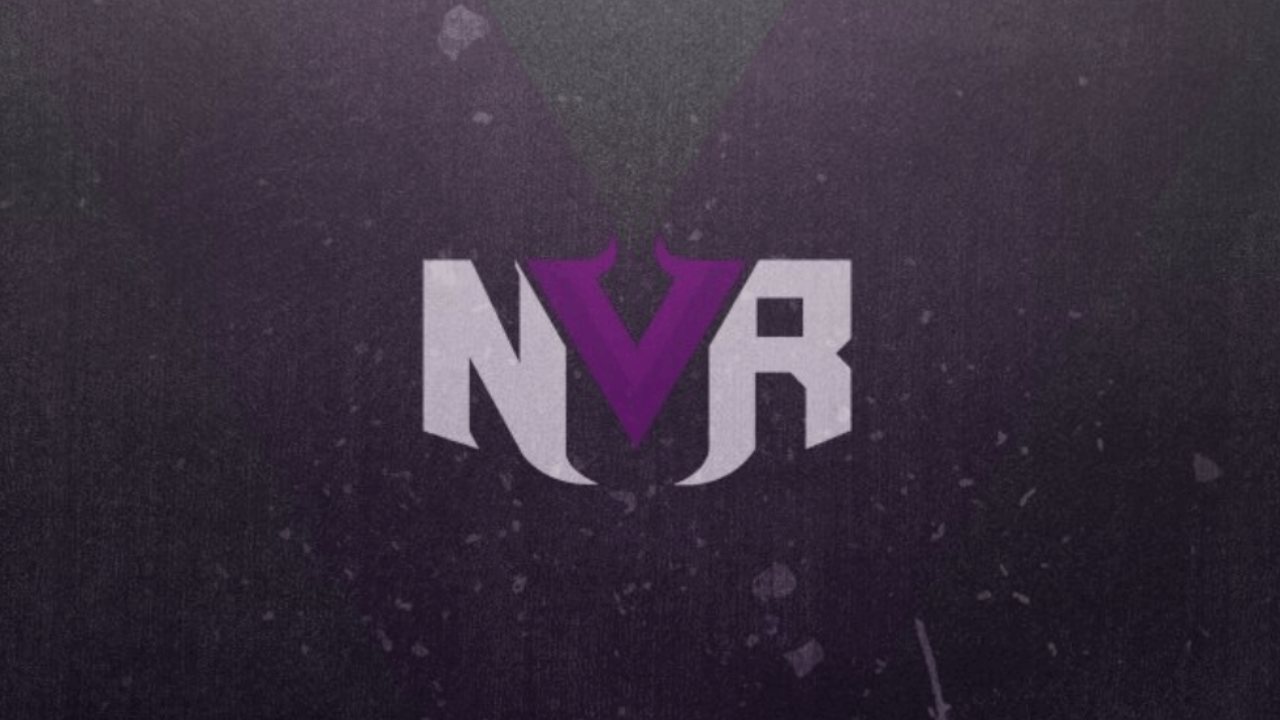 Five Players Join Nevermore eSports