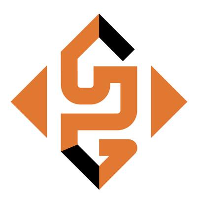 Geeks Pro Gaming