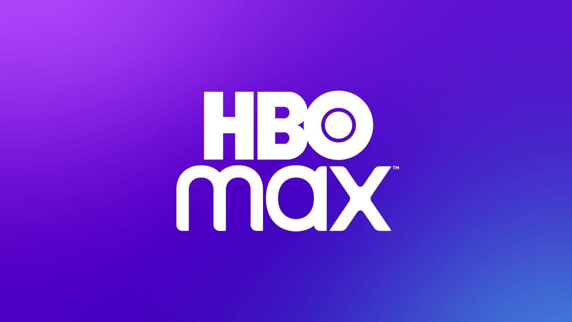 Sonya Blade, Liu Kang, and Sub-Zero Appeared in the HBO Max Trailer