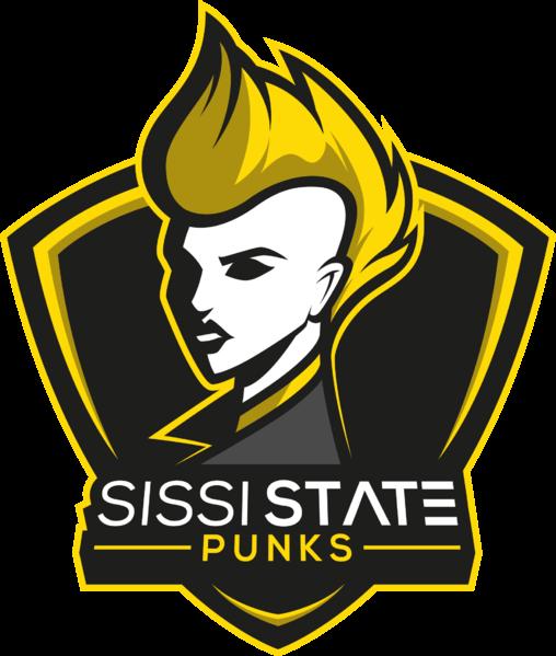 Sissi State Punk