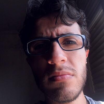 player-image