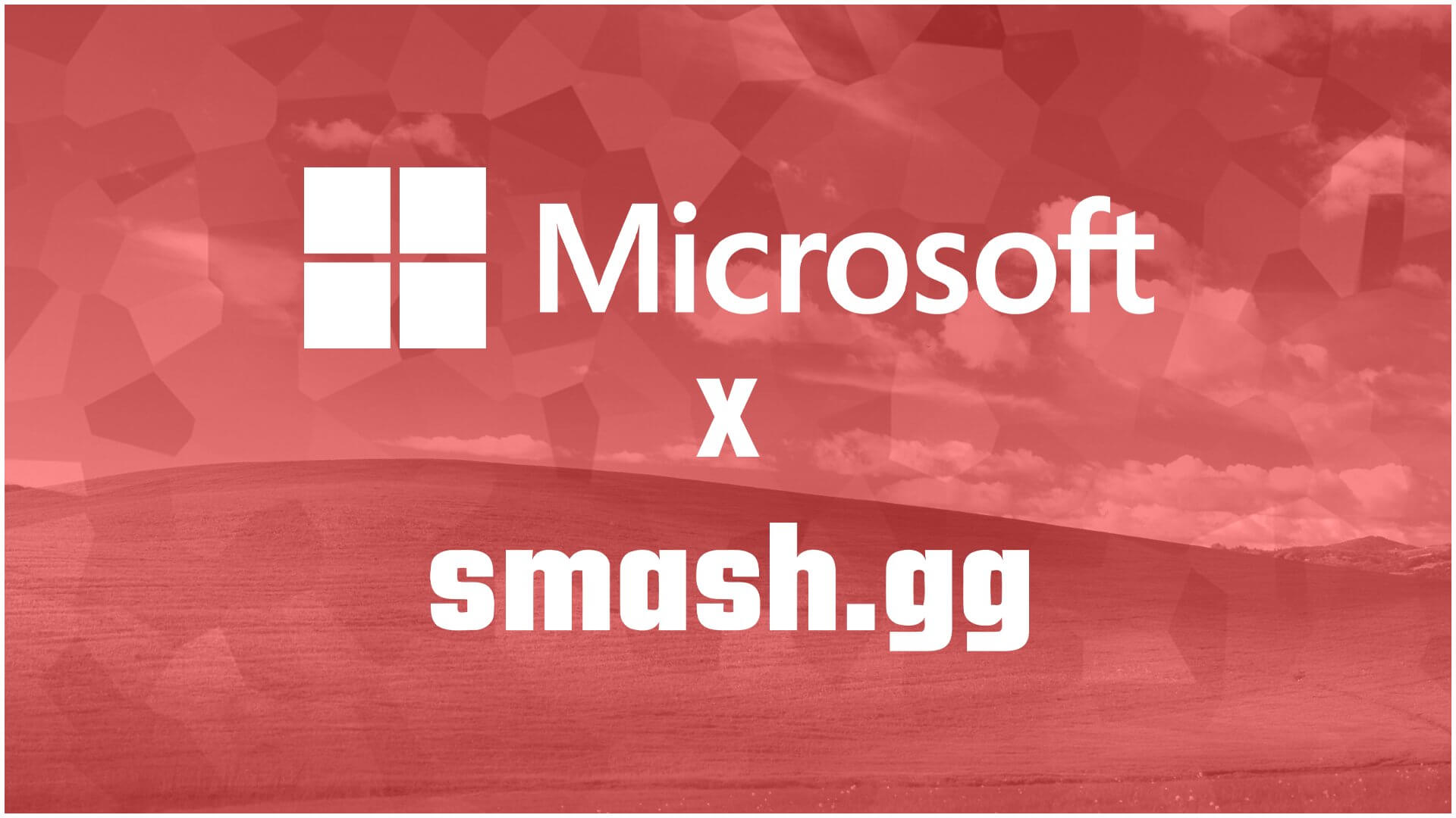 Tournament Organizing Website Smash.gg has been acquired by Microsoft