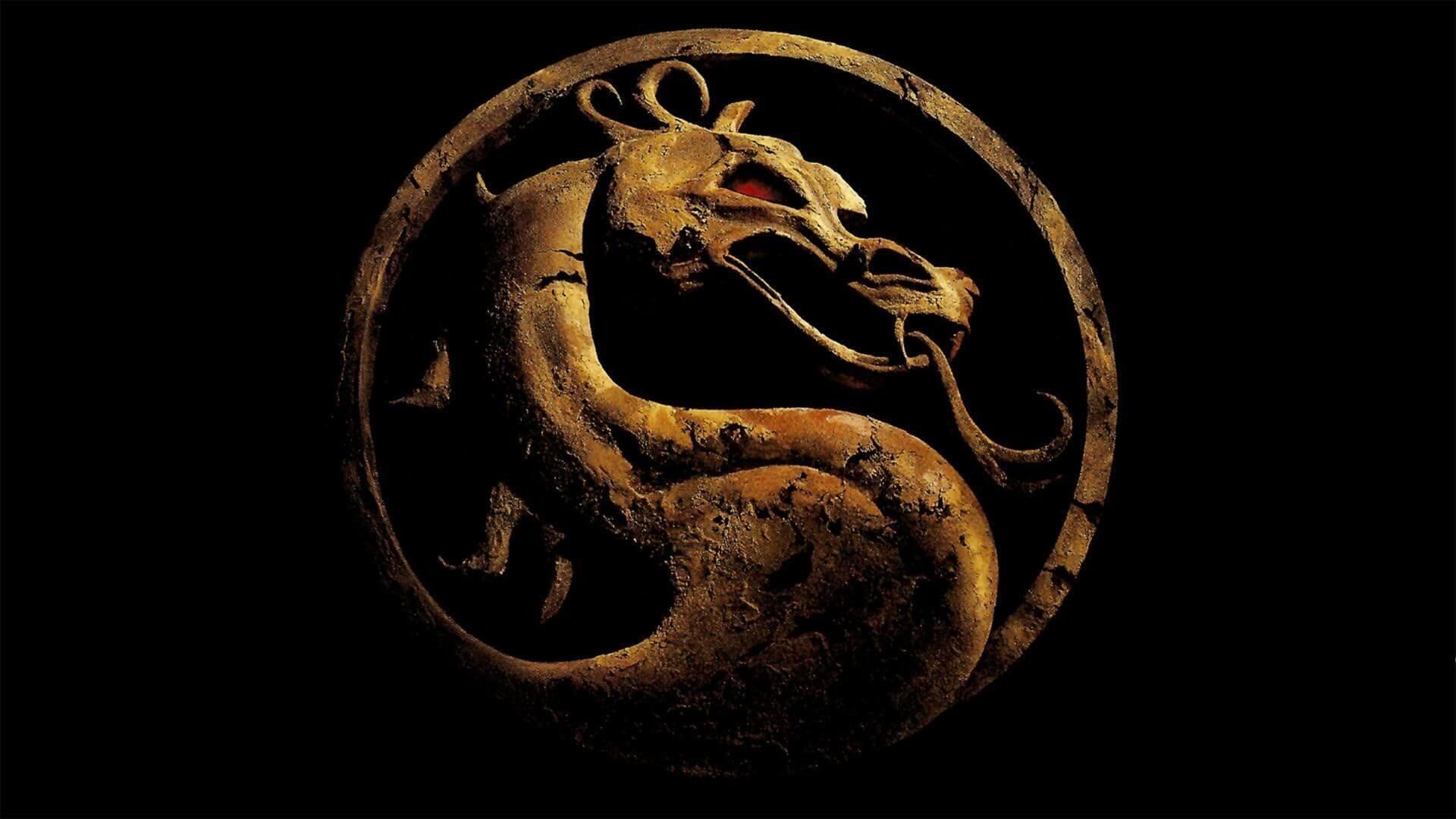 Mortal Kombat movie trailer finally released