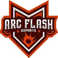 Arc Flash Esports