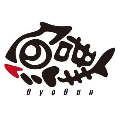 GyoGun