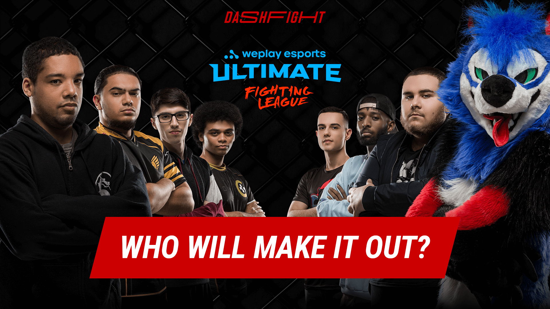 WUFL S1 MK11 Group A Player Picks and Tactics