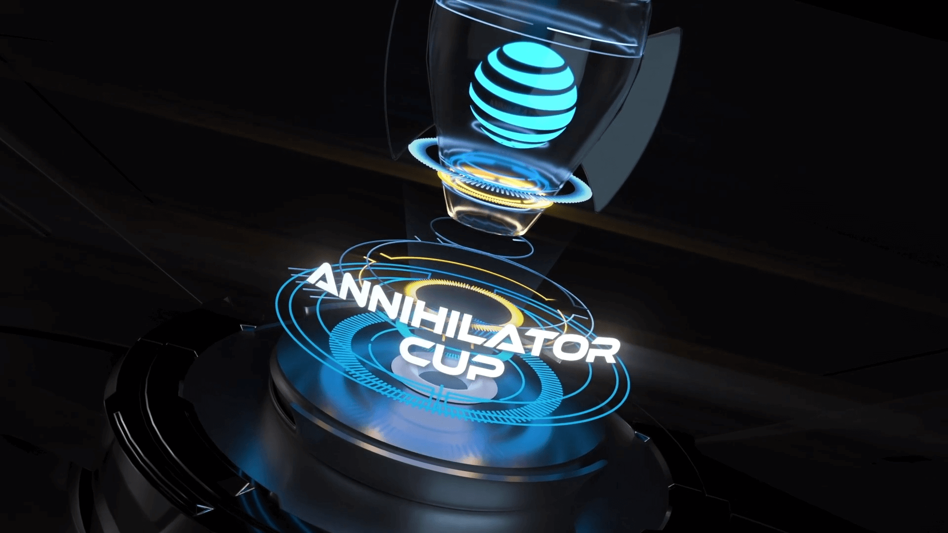 AT&T Annihilator Cup: Week 3 Mortal Kombat 11 Results