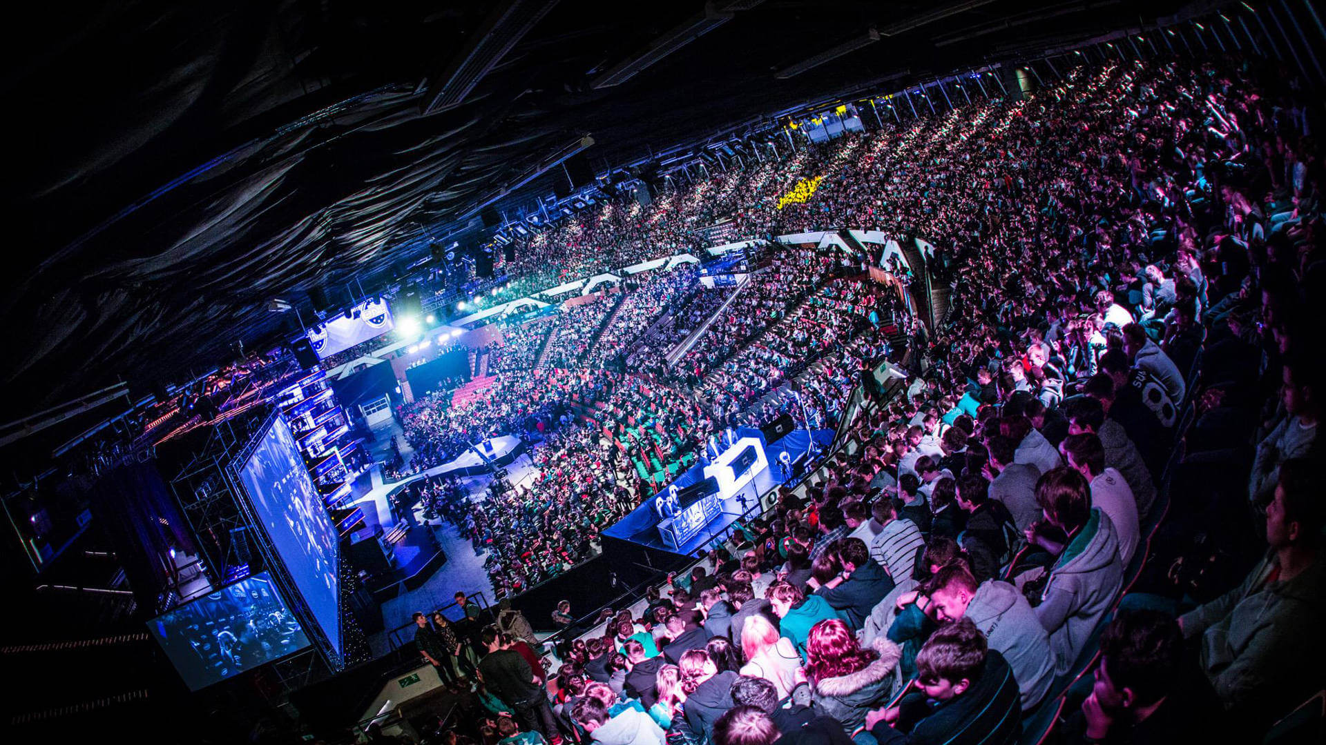Pakistani Authorities Decided to Recognize Esports Officially