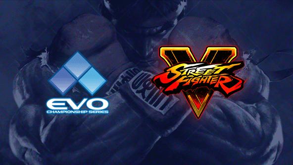 Street Fighter V Evo 2021 Online: Schedule, Brackets, and Results