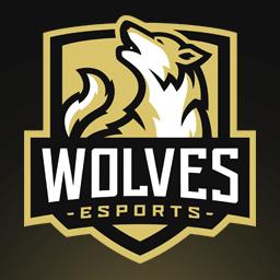 Wolves eSports