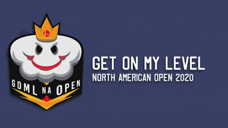 Get On my Level 2020 Northeast USA Qualifier Summary