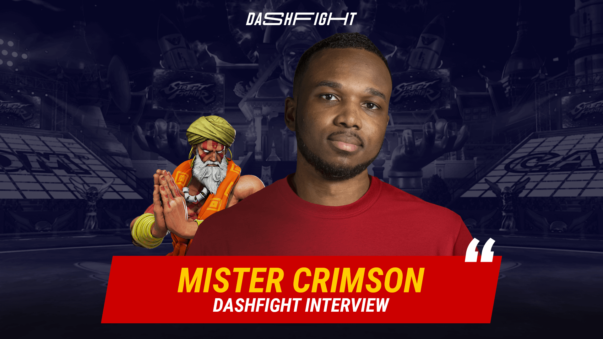 Mister Crimson: [CPT] proves that I need to be more focused and strict