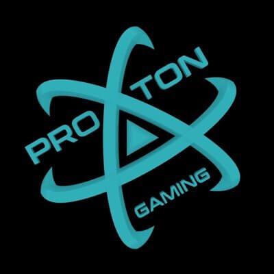 Proton Gaming