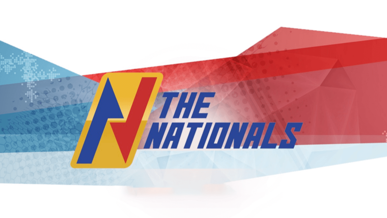 Tekken 7 League The Nationals Starts this September