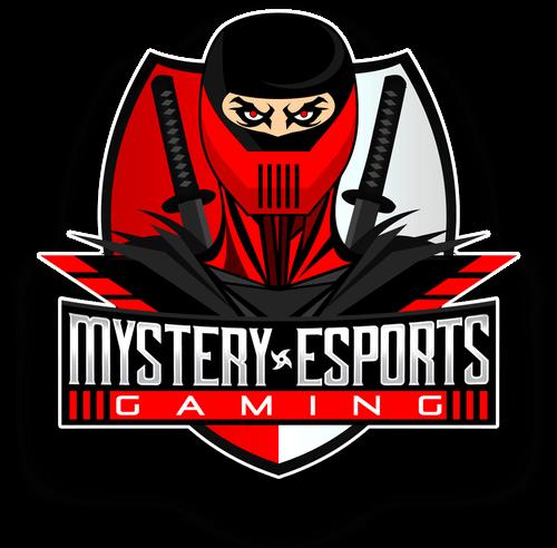 Mystery Esports Gaming (MCG)