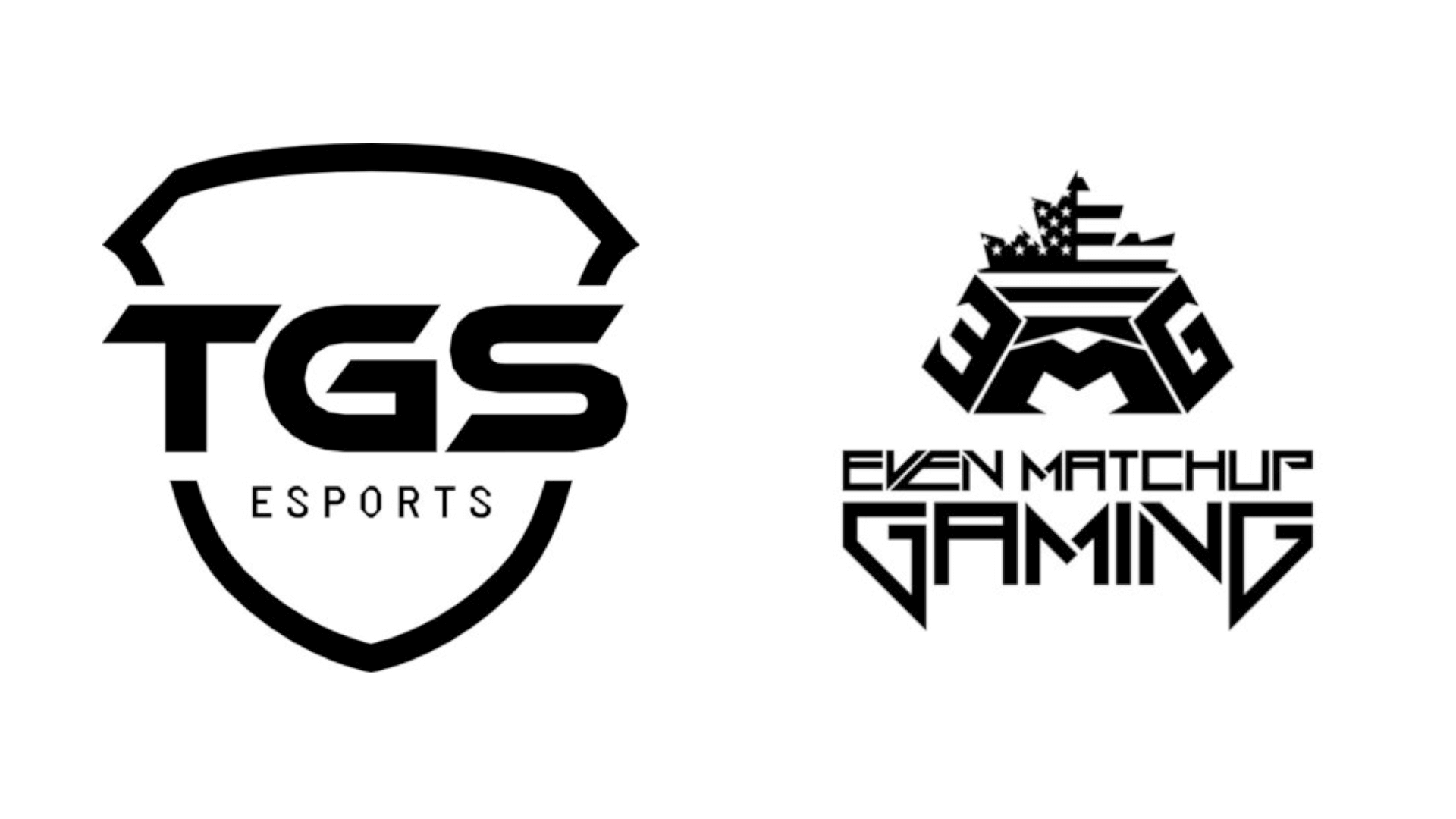 The Gaming Stadium Acquires Even Matchup for almost $900k
