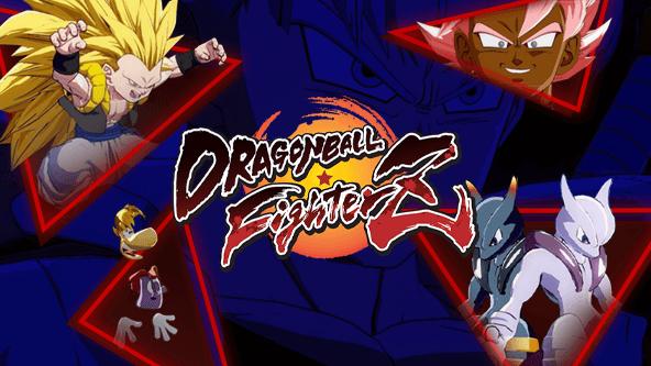 The 30 Best Dragon Ball FighterZ Mods