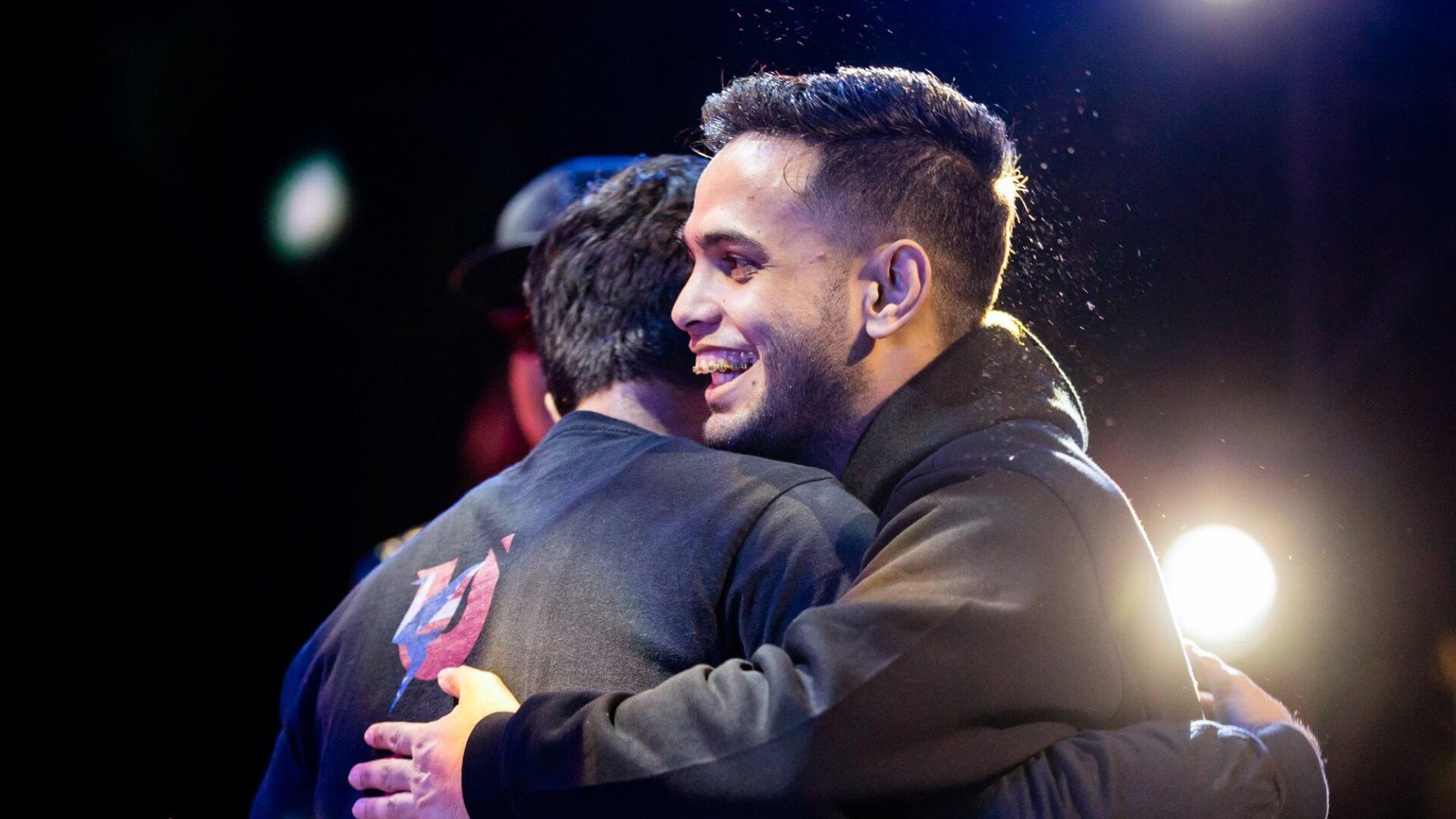 Bilal Ilyas holds Reddit AMA