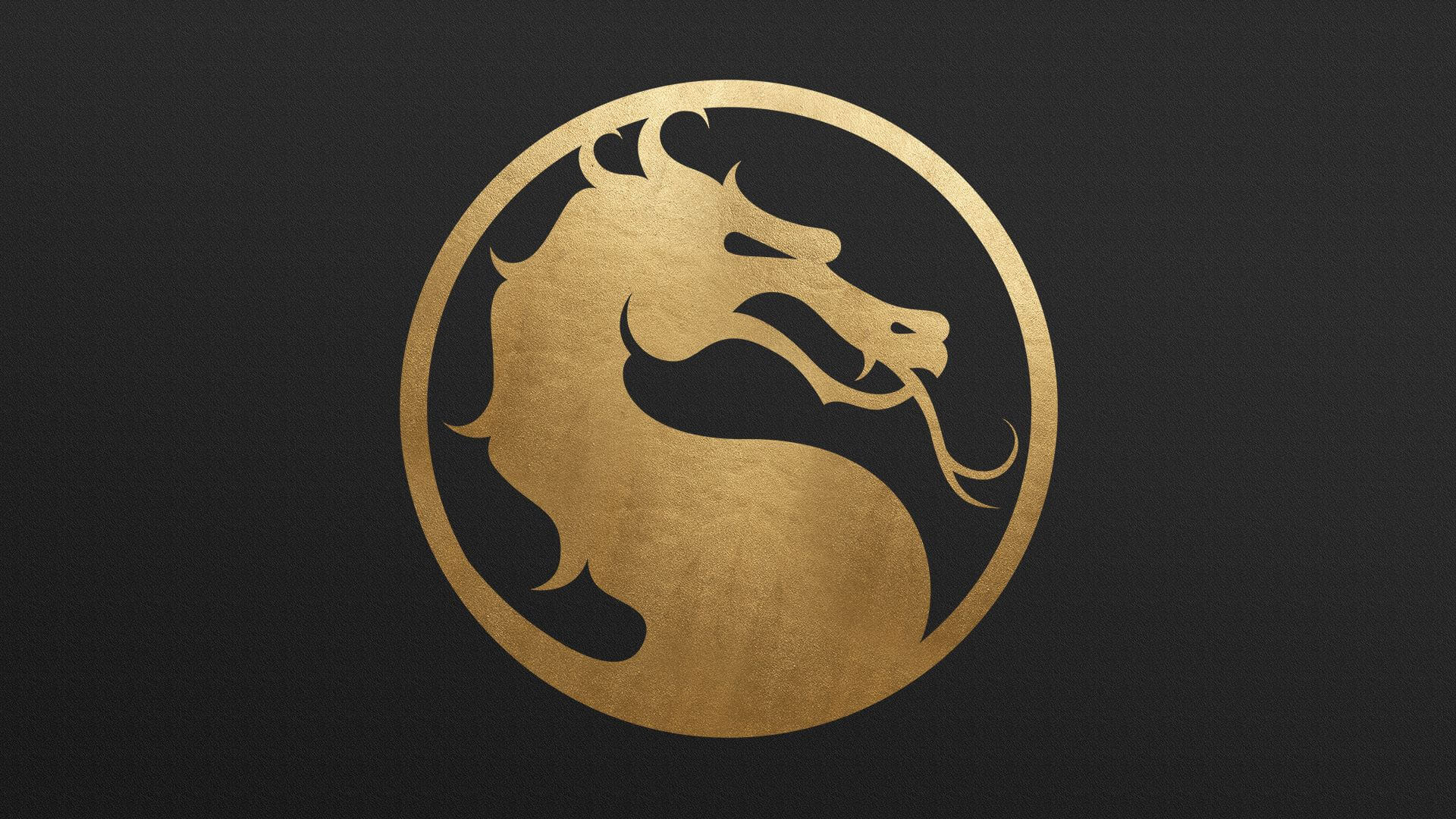 Finals Fights of MK11 Pro Kompetition: EU West - Top 8 Appeared