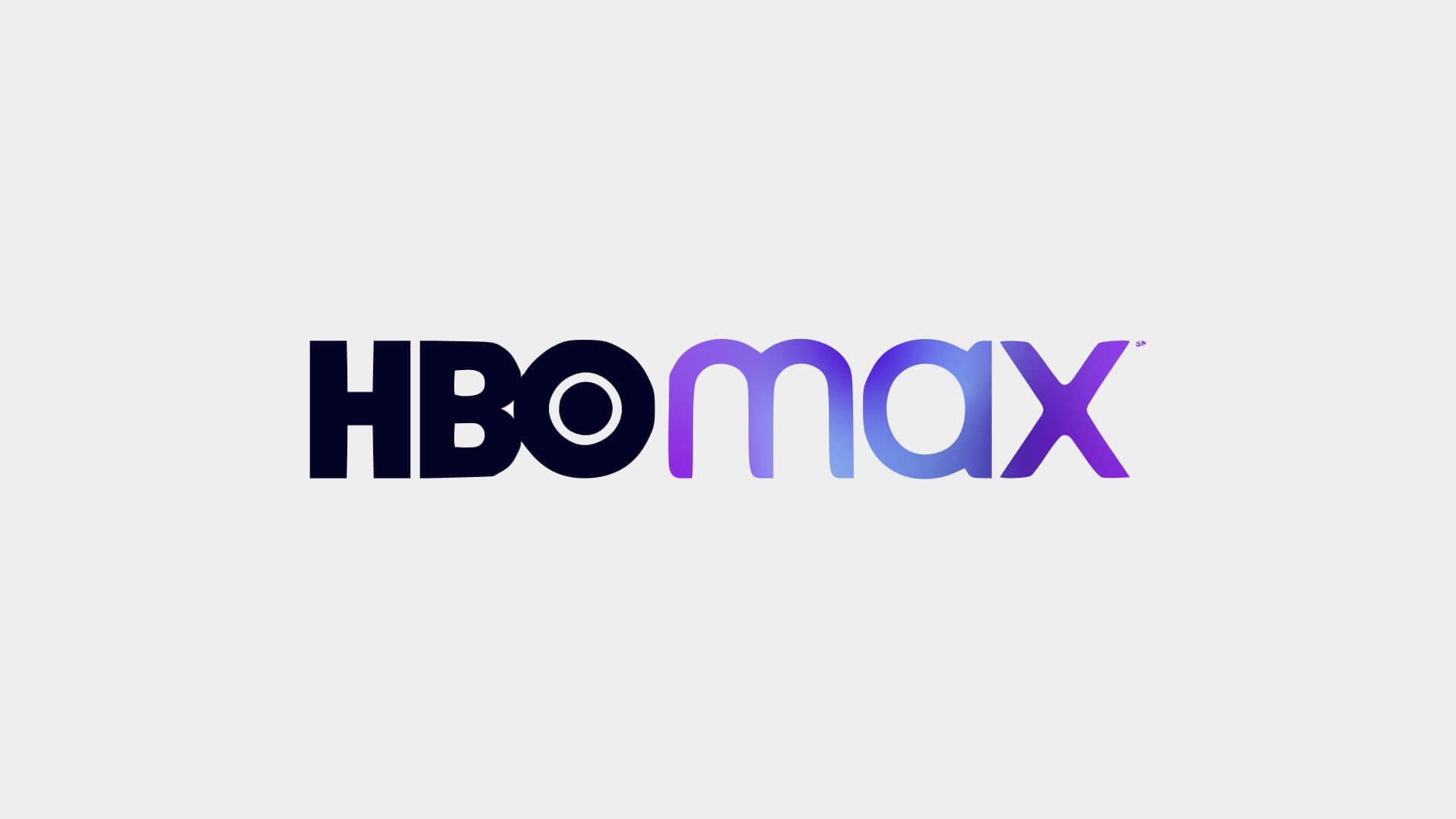 MK Movie Will be Removed From HBO Max One Month After the Premiere