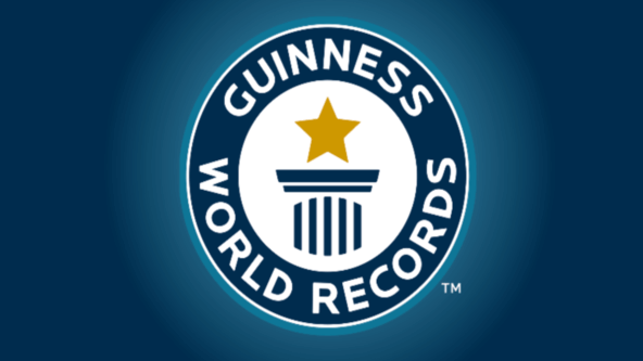 Tekken is Listed in The Guinness Book of Records