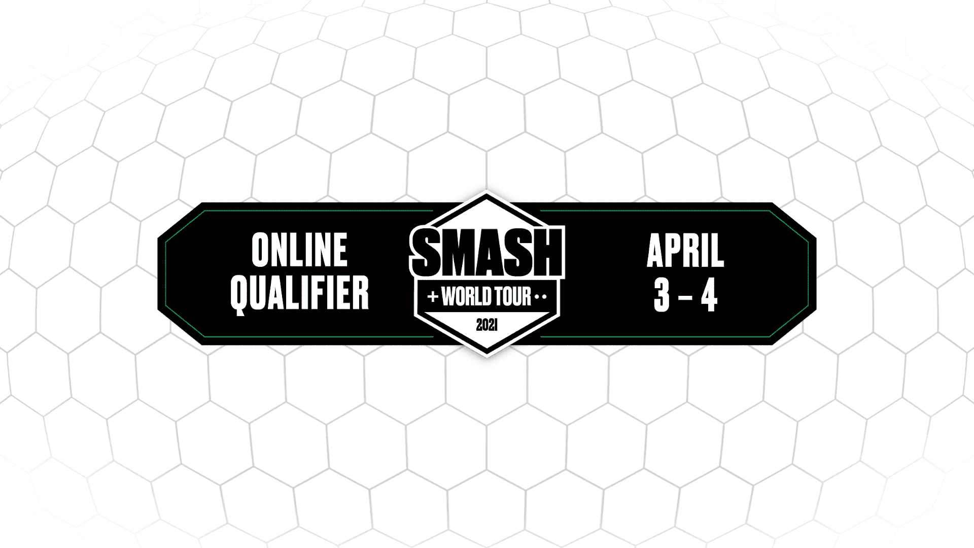 Smash World Tour: South America Qualifier Preview & Results