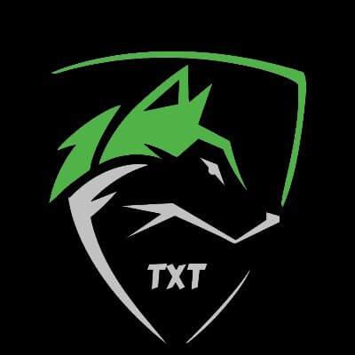 TXT eSports