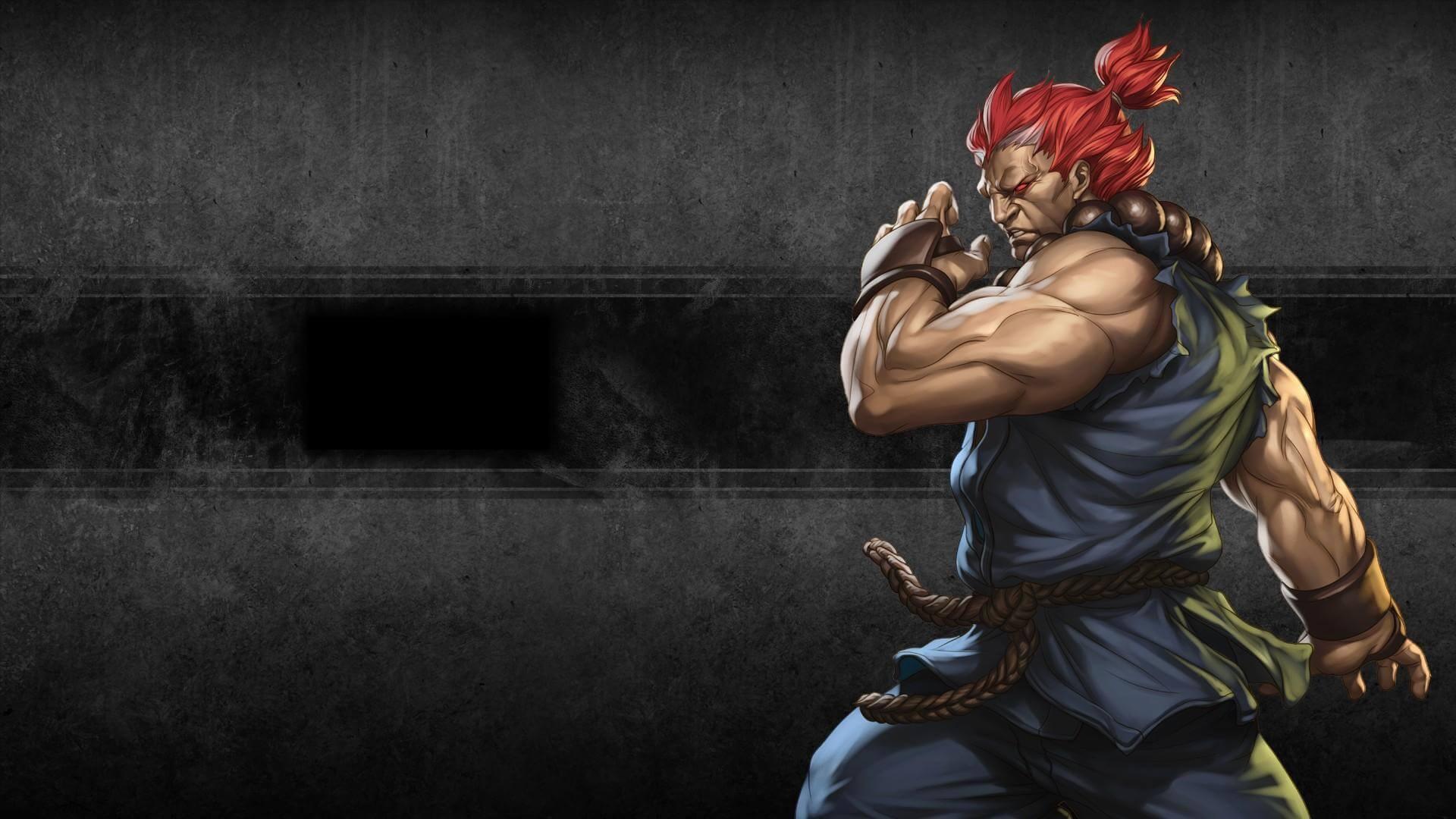 Why Won Tekken Online Challenge Europe North