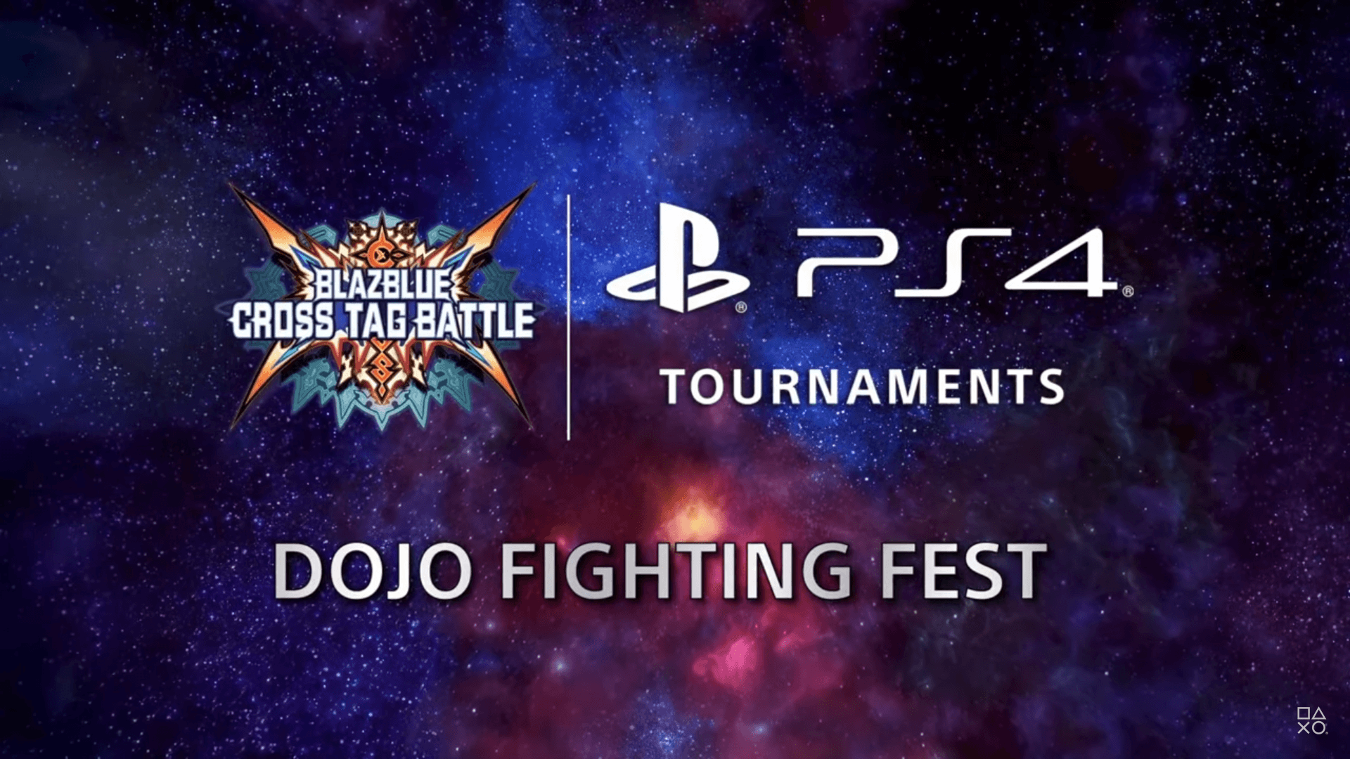PlayStation Dojo: All the Finals