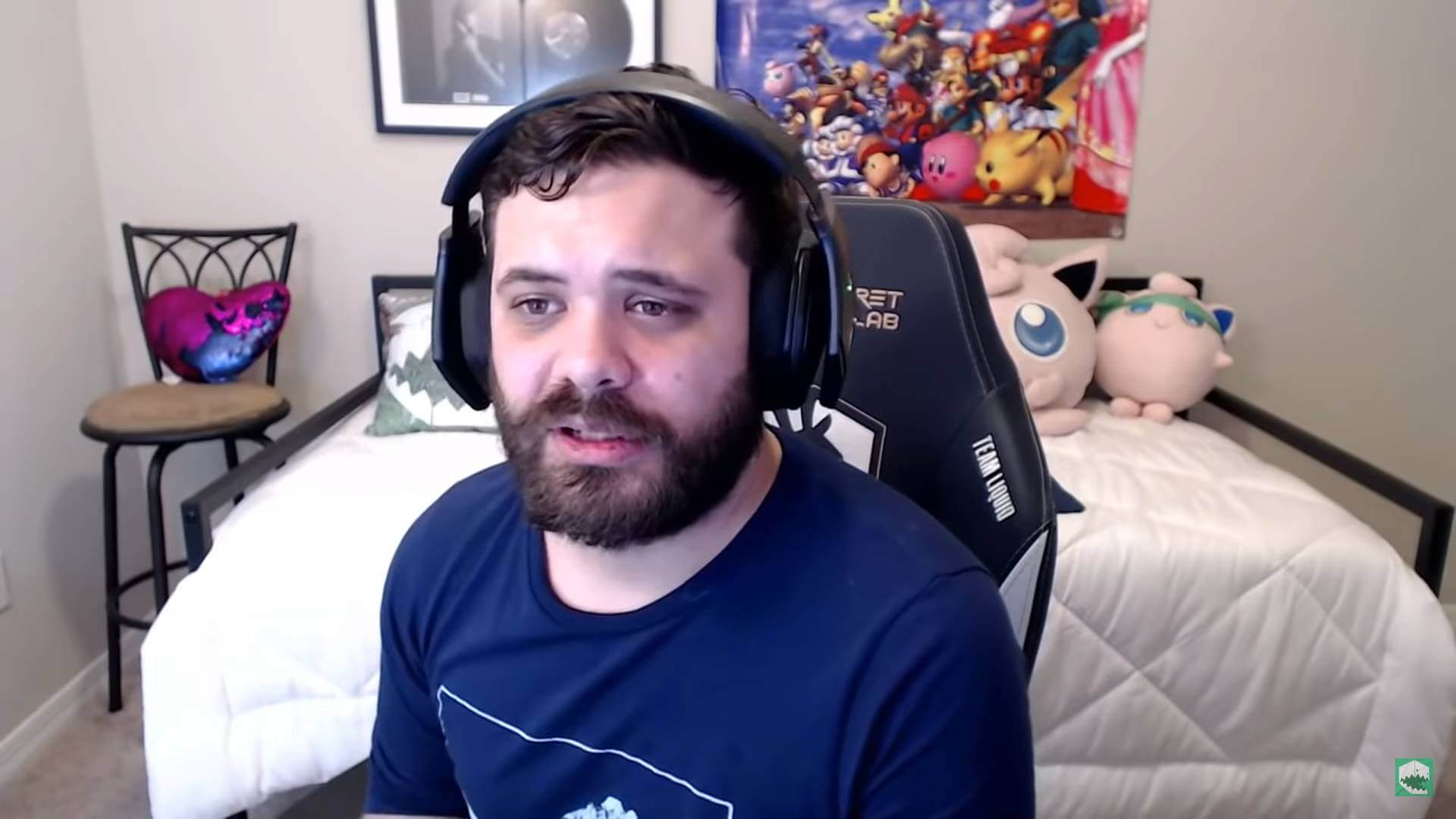 Hungrybox is the Next Pro Player to Respond to Allegations