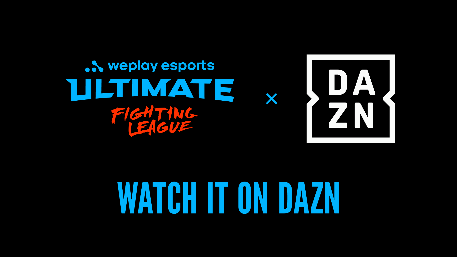 Proof of FGC's Growth: DAZN Will Stream WUFL