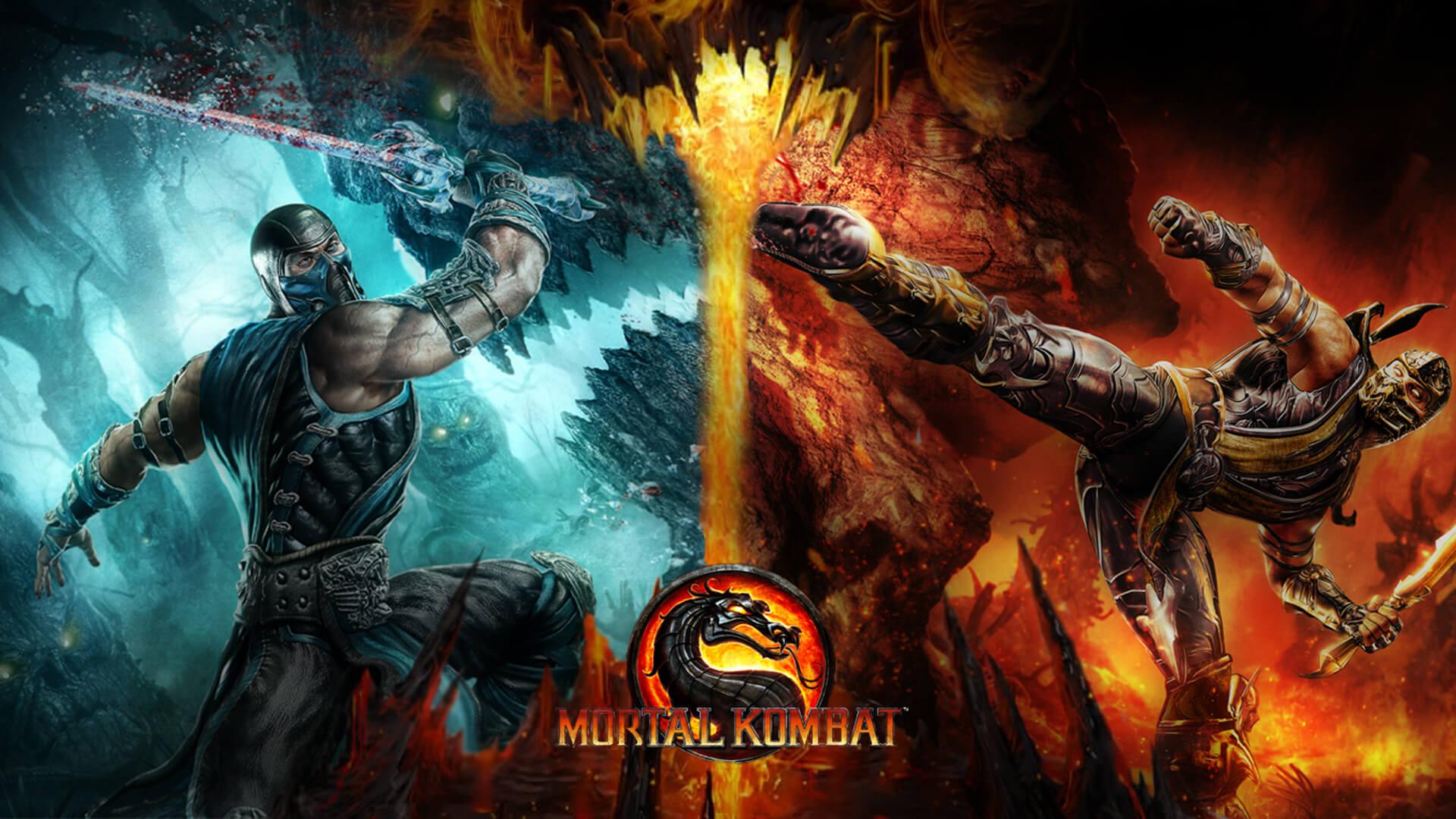 Rushdown multi-fighting tournament will be organized in Kharkiv